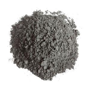Борид металла в Оренбурге