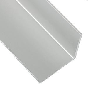 Уголок алюминиевый в Оренбурге