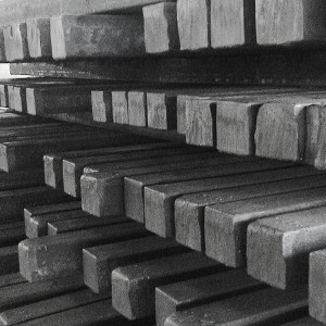 Квадрат стальной инструментальный в Оренбурге