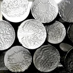 Круг стальной жаропрочный в Оренбурге