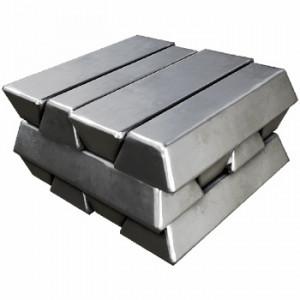 Слиток алюминиевый в Оренбурге