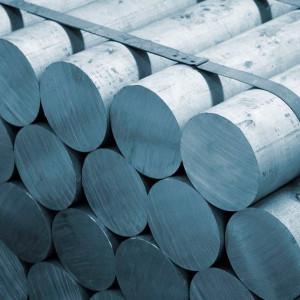Поковка стальная рессорно-пружинная в Оренбурге