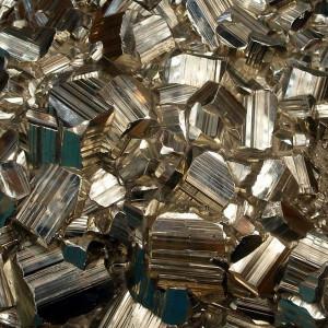 Редкоземельные металлы